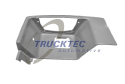 Marche-pied - 05.62.011 - TRUCKTEC AUTOMOTIVE