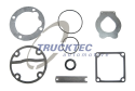 Kit de réparation, compresseur - 01.43.043 - TRUCKTEC AUTOMOTIVE