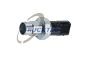 Pressostat, climatisation - 08.59.071 - TRUCKTEC AUTOMOTIVE