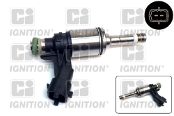 Injector