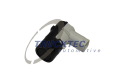 Capteur, parctronic - 08.42.084 - TRUCKTEC AUTOMOTIVE