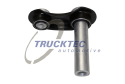 Bras de liaison, suspension de roue - 08.32.001 - TRUCKTEC AUTOMOTIVE