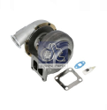 Turbocompresseur, suralimentation - 1.10818 - Diesel Technic