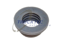 Joint spi de vilebrequin, ventilation du... - 08.10.154 - TRUCKTEC AUTOMOTIVE