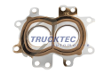 Joint, vanne EGR - 05.16.004 - TRUCKTEC AUTOMOTIVE