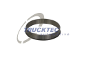 Chemin de roulement, vilebrequin - 05.01.004 - TRUCKTEC AUTOMOTIVE
