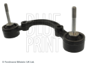 Suspension, Différentiel - ADT380122C - BLUE PRINT