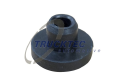 Joint - 01.63.006 - TRUCKTEC AUTOMOTIVE