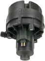 Pompe d'injection d'air secondaire - 0 580 000 023 - BOSCH