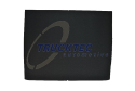 Jeu de 25 insonoristaions du compartiment... - 02.51.001 - TRUCKTEC AUTOMOTIVE