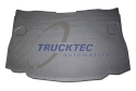 Jeu de 10 insonoristaions du compartiment... - 02.51.006 - TRUCKTEC AUTOMOTIVE