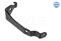 Support, suspension du stabilisateur - 014 032 0213 - MEYLE