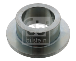 Douille, main de suspension FEBI BILSTEIN