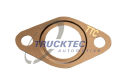 Joint, vanne EGR - 05.16.003 - TRUCKTEC AUTOMOTIVE