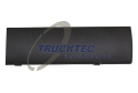 Capuchon, crochet de remorquage - 08.62.061 - TRUCKTEC AUTOMOTIVE