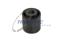 Poulie renvoi/transmission, courroie de... - 07.12.040 - TRUCKTEC AUTOMOTIVE