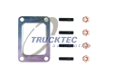 Kit de joints, compresseur - 01.43.311 - TRUCKTEC AUTOMOTIVE