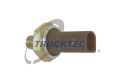 Indicateur de pression d'huile - 07.42.037 - TRUCKTEC AUTOMOTIVE
