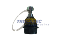 Rotule de suspension - 02.31.042 - TRUCKTEC AUTOMOTIVE