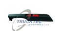 Accoudoir - 01.53.097 - TRUCKTEC AUTOMOTIVE