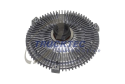 Embrayage, ventilateur de radiateur - 08.19.103 - TRUCKTEC AUTOMOTIVE