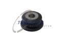 Suspension, support d'essieu - 07.31.004 - TRUCKTEC AUTOMOTIVE