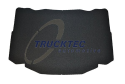 Jeu de 25 insonoristaions du compartiment... - 02.51.005 - TRUCKTEC AUTOMOTIVE