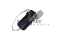 Capteur, parctronic - 08.42.087 - TRUCKTEC AUTOMOTIVE