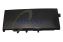 Capuchon, crochet de remorquage - 08.62.482 - TRUCKTEC AUTOMOTIVE
