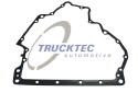 Joint, couverle de carter (carter de... - 05.10.026 - TRUCKTEC AUTOMOTIVE