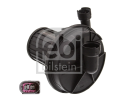 Pompe d'injection d'air secondaire - 39250 - FEBI BILSTEIN