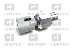 Oil Pressure Switch, power steering