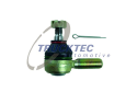 Boule, tringlerie de commande - 01.24.337 - TRUCKTEC AUTOMOTIVE