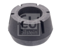 Coupelle de suspension - 100235 - FEBI BILSTEIN