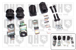 Repair Kit, stabilizer suspension