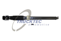 Colonne de direction - 04.37.016 - TRUCKTEC AUTOMOTIVE
