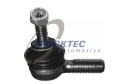 Boule, tringlerie de commande - 01.67.222 - TRUCKTEC AUTOMOTIVE