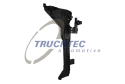 Fût/suspension, vase/expansion du... - 08.40.009 - TRUCKTEC AUTOMOTIVE