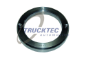 Chemin de roulement, vilebrequin - 01.11.001 - TRUCKTEC AUTOMOTIVE