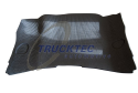 Jeu de 10 insonoristaions du compartiment... - 02.51.010 - TRUCKTEC AUTOMOTIVE