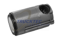 Capteur, parctronic - 02.42.347 - TRUCKTEC AUTOMOTIVE