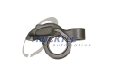 Culbuteur, distribution - 01.12.100 - TRUCKTEC AUTOMOTIVE