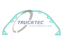 Joint, couverle de carter (carter de... - 01.10.012 - TRUCKTEC AUTOMOTIVE