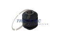 Suspension, bras de liaison - 07.30.085 - TRUCKTEC AUTOMOTIVE