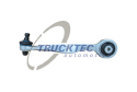 Bras de liaison, suspension de roue - 07.31.055 - TRUCKTEC AUTOMOTIVE