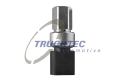 Pressostat, climatisation - 07.42.065 - TRUCKTEC AUTOMOTIVE
