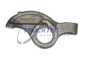 Culbuteur, distribution - 01.12.099 - TRUCKTEC AUTOMOTIVE