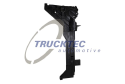 Fût/suspension, vase/expansion du... - 08.40.010 - TRUCKTEC AUTOMOTIVE