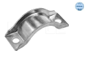 Support, suspension du stabilisateur - 014 032 0060 - MEYLE