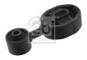 Support, suspension du moteur - 04050 - FEBI BILSTEIN